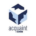 Acquaint Crm logo icon
