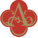 Acqualina Hair Salon logo icon