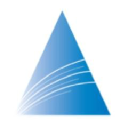 AcquaMed Technologies logo