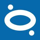 Acquedotto Lucano SpA logo