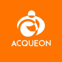 Acqueon Technologies Inc logo
