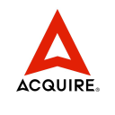 Acquire Corp. logo