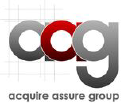 Acquire Assure Group logo