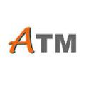 eSignatures for AcquireTM by GetAccept
