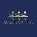 Acquis Capital, LLC logo
