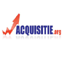 Acquisitie.org logo