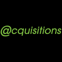 Acquisitions - Perfect for Gifts logo