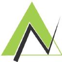 AcquisitionsDirect.com logo
