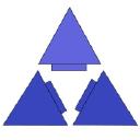 AcquisitionWorks, Inc. logo