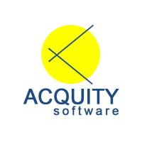 emploi-acquity-software
