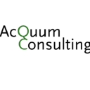 Acquum Consulting on Elioplus