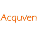 Acquven Business Solutions