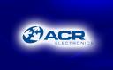 ACR Electronics SA logo