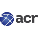 ACR - Design, Construction Consultancy & Property Care Services logo