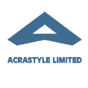 Acrastyle Limited logo