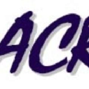 ACR Builders, Inc. logo