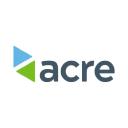 Acre Resources logo