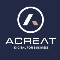 emploi-acreat-web-technologies
