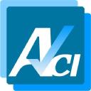 Acredita CI (Agencia Acreditadora Colegio de Ingenieros de Chile S.A.) logo