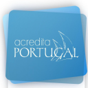 Acredita Portugal - Send cold emails to Acredita Portugal