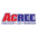 Acree Air Conditioning, Inc logo