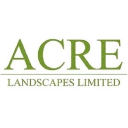 Acre Landscapes Limited logo
