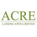 Acre Landscapes Limited logo