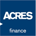 ACRES Finance logo
