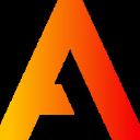 Acres 4.0 logo