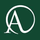 ACRES Capital logo