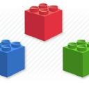 Acres Hockey Training logo