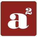 AcreSquare.com logo