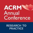 Acrm logo icon