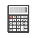 Acro Accounting Bookkeeping Inc. logo