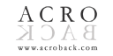 Acroback Productions Inc. logo