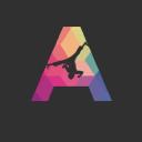 Acrobat Productions Ltd logo