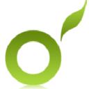 AcroEx Design Studios logo