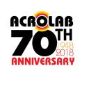 Acrolab Ltd. logo