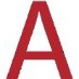 Acroment Technologies, LLC logo