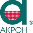 Company logo Acron Group