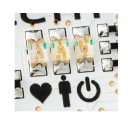 Acroname Inc. logo