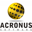 Acronus Software logo