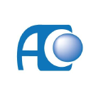 Acronym Computers Limited logo