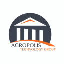 Acropolis Technology Group logo