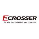 Acrosser Technology Co., Ltd. logo