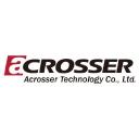 Acrosser Technology Co., Ltd. logo