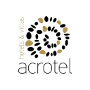 Acrotel Hotels & Resorts logo