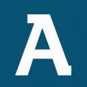 Acrotrend Solutions on Elioplus