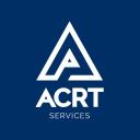 Acrt, Inc. logo