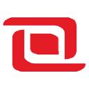 Acru Consulting Inc logo
